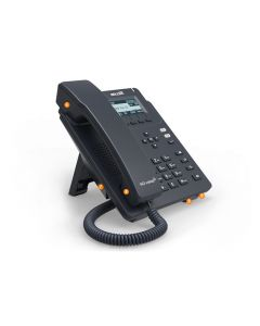 D20 - Entry Level IP phone