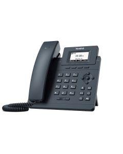 SIP-T30P 1 SIP PoE IP phone