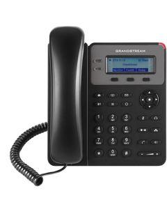 GXP1615 IP Phone - 1 SIP 2 Line PoE
