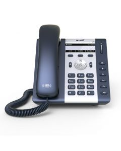 Wirless IP Phone  - ATCOM A10W  SIP 1Year Warranty