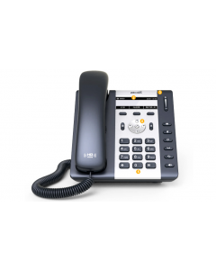 Gigabit IP Phone SIP VOIP - A16 Atcom