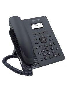 H2/H2P DeskPhones from Alcatel-Lucent Enterprise