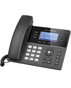 GXP1760W Wireless IP phone - grandstream