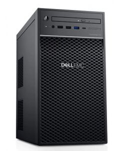 Dell™ PowerEdge® T40 FreePBX 15 Asterisk Server