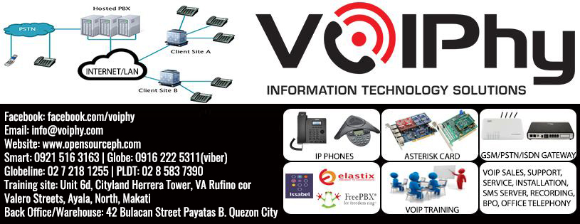 Unit 6D, Cityland Herrera Tower, VA Rufino cor Valero Streets, Ayala, North, Makati
